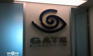 gate kutu harf (2) copy