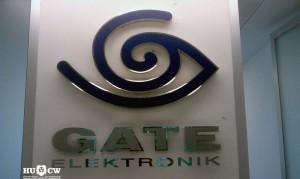 gate kutu harf (3) copy