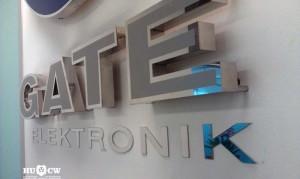 gate kutu harf (4) copy