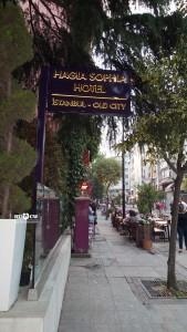 hagia sophia hotel (11) copy