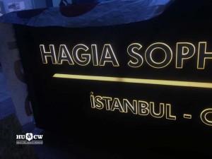 hagia sophia hotel (13) copy