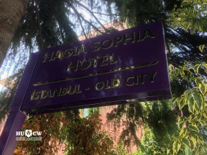 hagia sophia hotel (14) copy