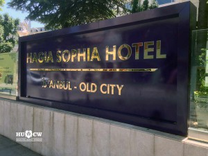 hagia sophia hotel (15) copy