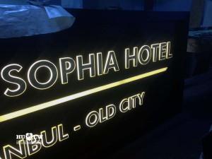 hagia sophia hotel (6) copy