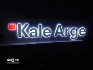 kale arge (6) copy