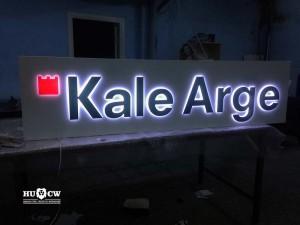 kale arge (7) copy