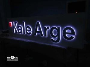 kale arge (8) copy