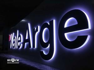 kale arge (9) copy