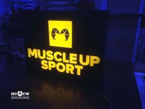 muscleup tabela (1) copy