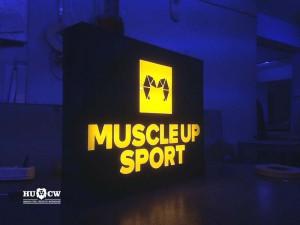 muscleup tabela (3) copy