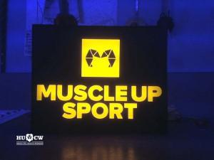muscleup tabela (4) copy