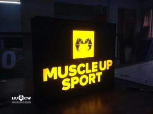 muscleup tabela (5) copy