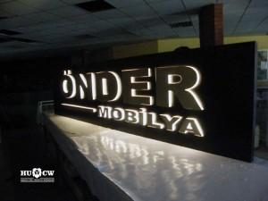 onder mobilya (2) copy