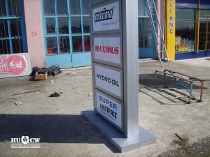 petrol ofisi totem (10)