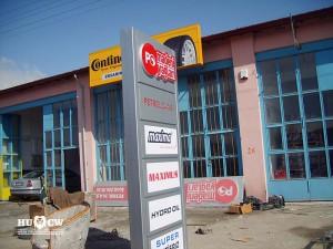 petrol ofisi totem (7)