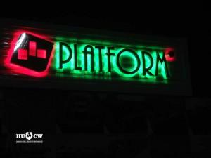 platform kapı (18) copy