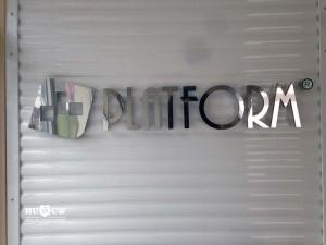 platform kapı (27) copy