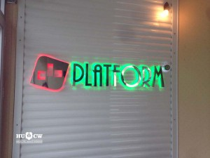 platform kapı (30) copy