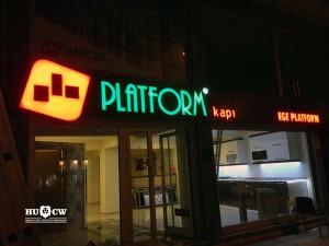 platform kapı (5) copy