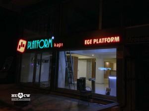 platform kapı (6) copy