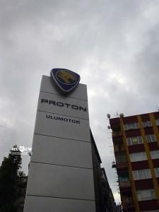 proton tabela (2) copy