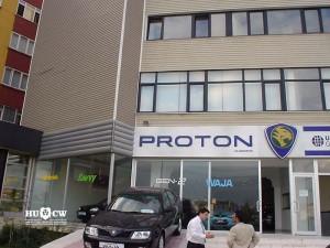 proton tabela (9) copy