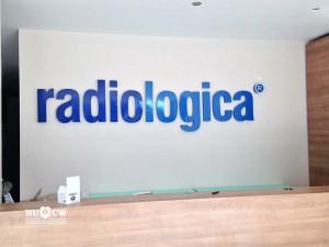 radiologica tabela (1) copy