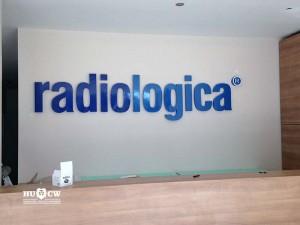 radiologica tabela (10) copy