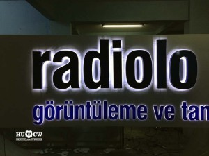 radiologica tabela (5) copy