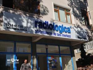 radiologica tabela (8) copy