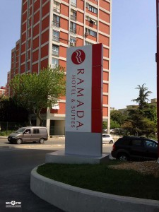 ramada hotel totem (1)