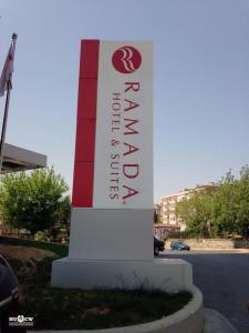 ramada hotel totem (2)
