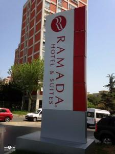 ramada hotel totem (5)