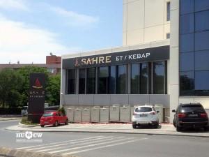 sahre (1) copy