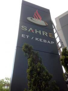 sahre totem (4)